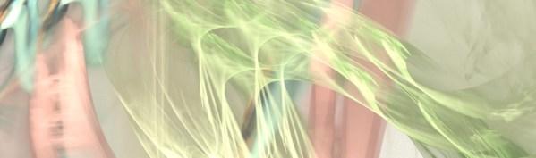 Rica Belna - fairydust 14511
