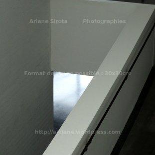 Anglenuances de gris