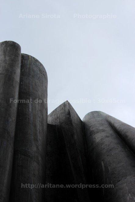 sculptline