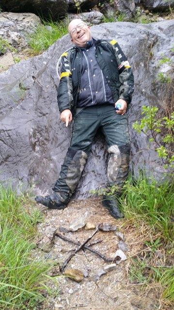 MarcoSalvatierra10 en Artic Pirineos 2018