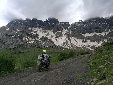 Sergio_Lorca7, Artic Pirineos 2018