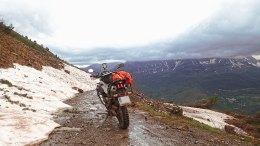 Victor_Gutierrez2, Artic Pirineos 2018