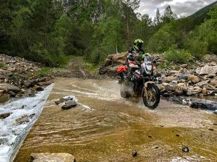 Victor_Gutierrez4, Artic Pirineos 2018