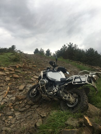 Javier_Ceinos6, Pirineos 2018