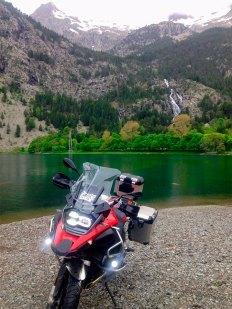 Manuel_Albarran2 en Artic Pirineos 2018