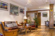 Recepcion-Hotel-San-Anton-en-Benasque-1-1024x683