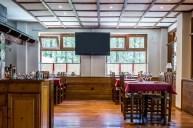 Restaurante-el-Rincon-del-Foc-04