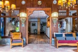 recepcion-hotel-san-anton-benasque-huesca