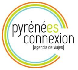 pyrenees-connexion-agencia-de-viajes
