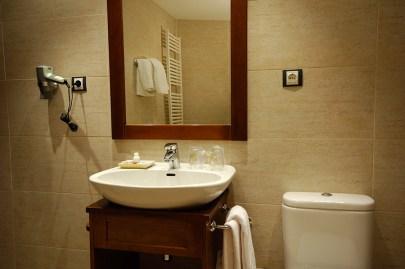 baño-habitacion-superior