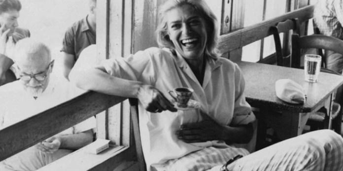 Βραβείο Μελίνα Μερκούρη