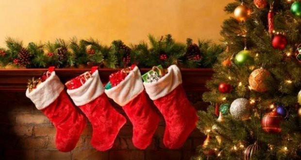 Φέτος τα Χριστούγεννα ας στολίσουμε τις καρδιές μας!
