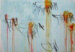 twombly_500px