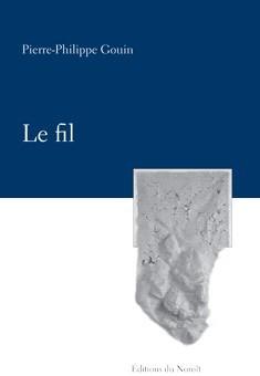Le_fil_couv_petit