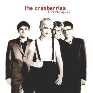 Affiche promotionnelle de la chanson Zombie du groupe The Cranberries. Source: page Wikipédia de la chanson Zombie
