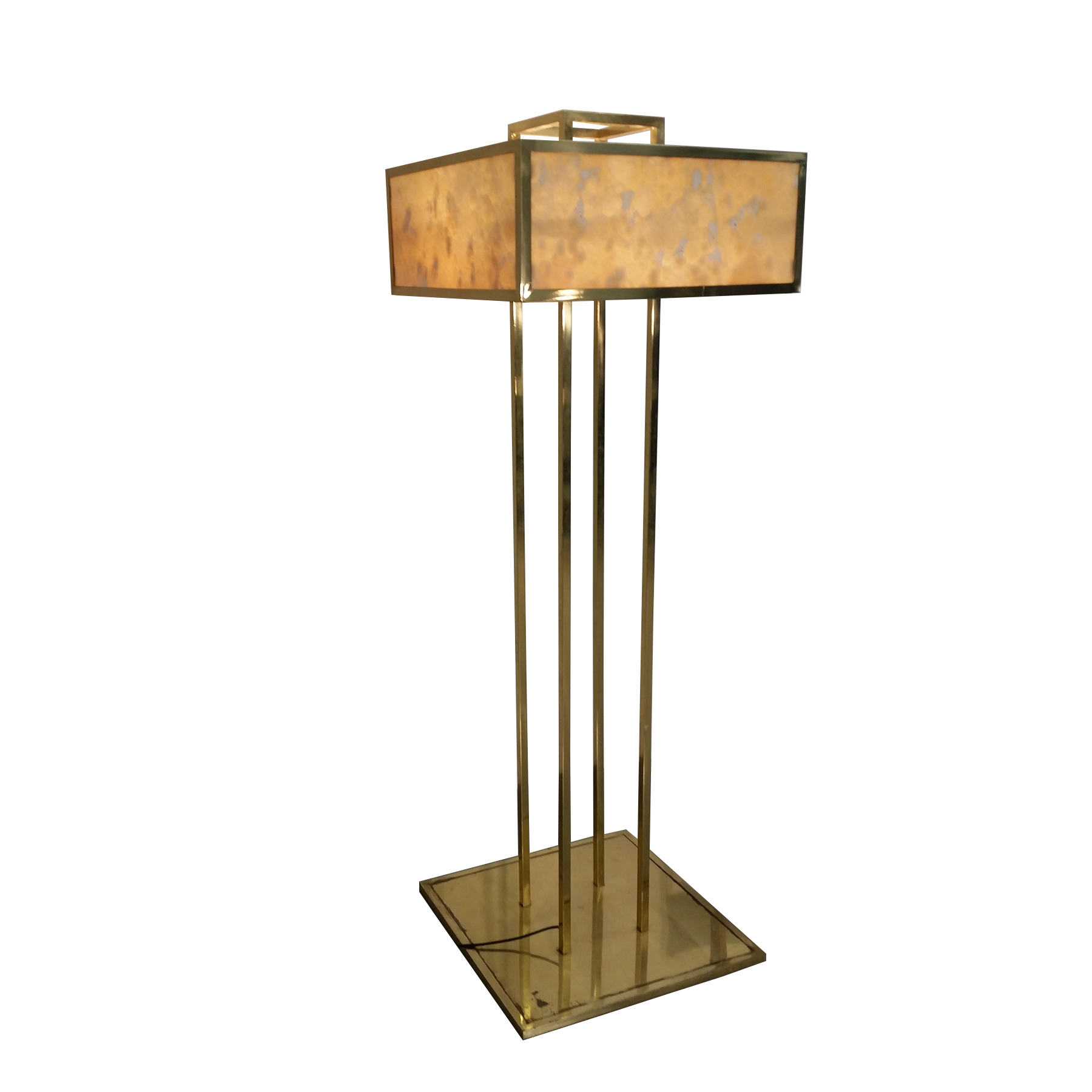 brass-marble-floor-lamp