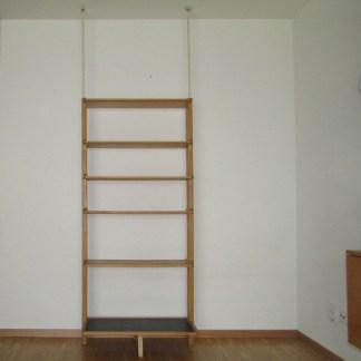 swiss-design-bookshelf-wohnbedarf-1950