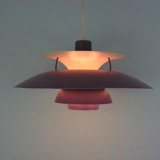 pendant-lamp-poulsen-henningsen-vintage