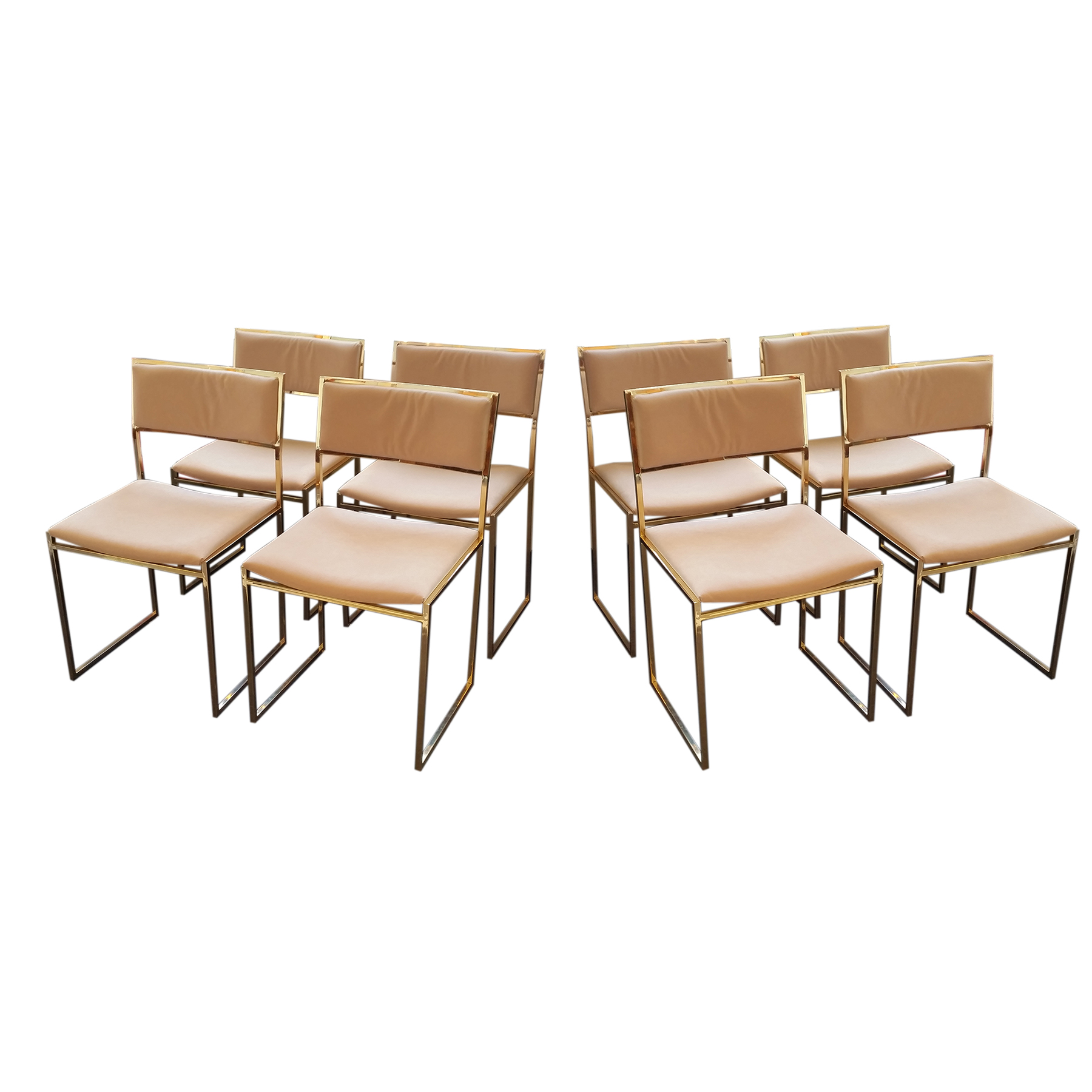 chair-dinig-willy-rizzo