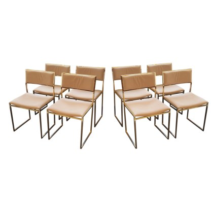 1970-rizzo-chairs