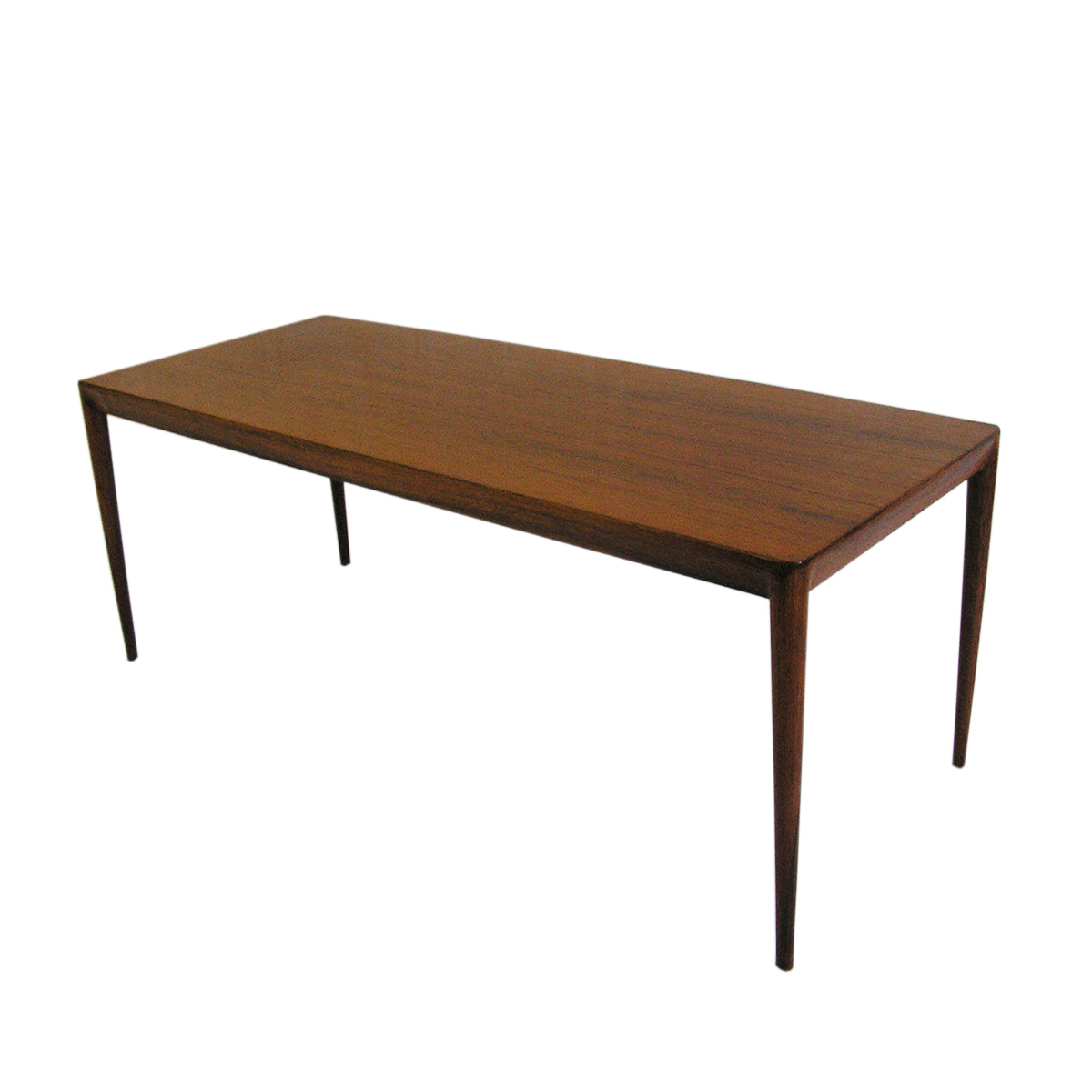 erik-riisager-hansen-haslev-coffee-table-rosewood-vintage
