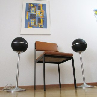 vintage-speakers-grundig-audiorama-5000