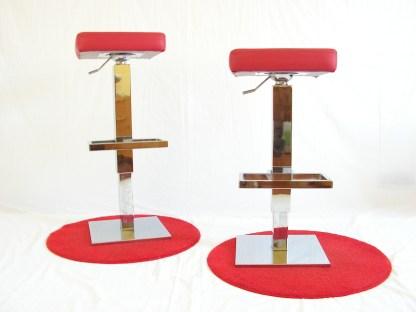 stool-tabouret-bar-vintage