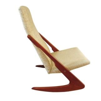 boomerang-rocking-chair-mogens-kold-vintage