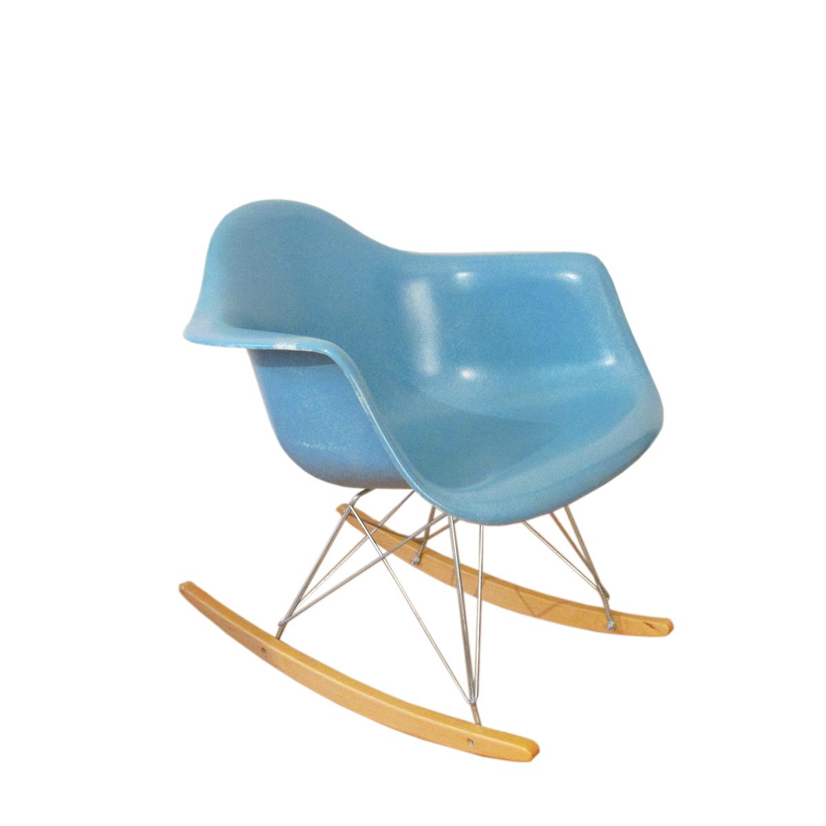 eames-miller-rar-blue-vintage