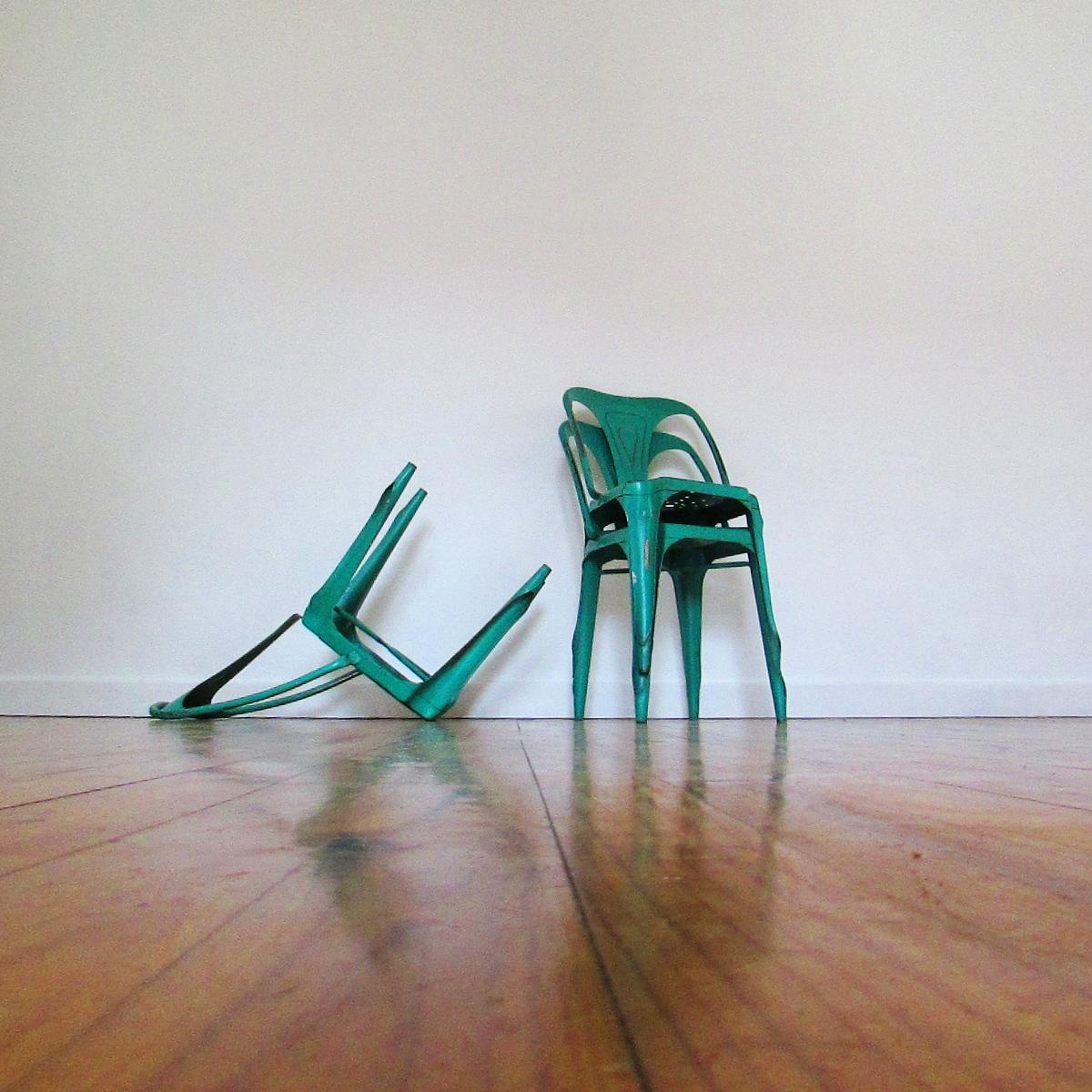 multipl's-chair-garden-metal-vintage