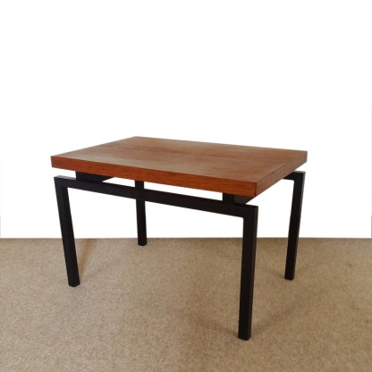 walter-knoll-side-table-vintage