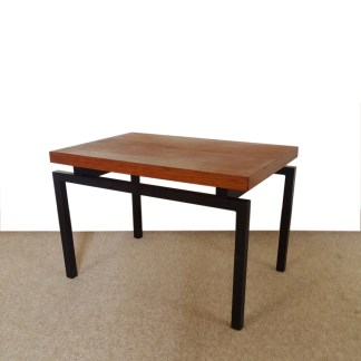 walter-knoll-side-table-vintage