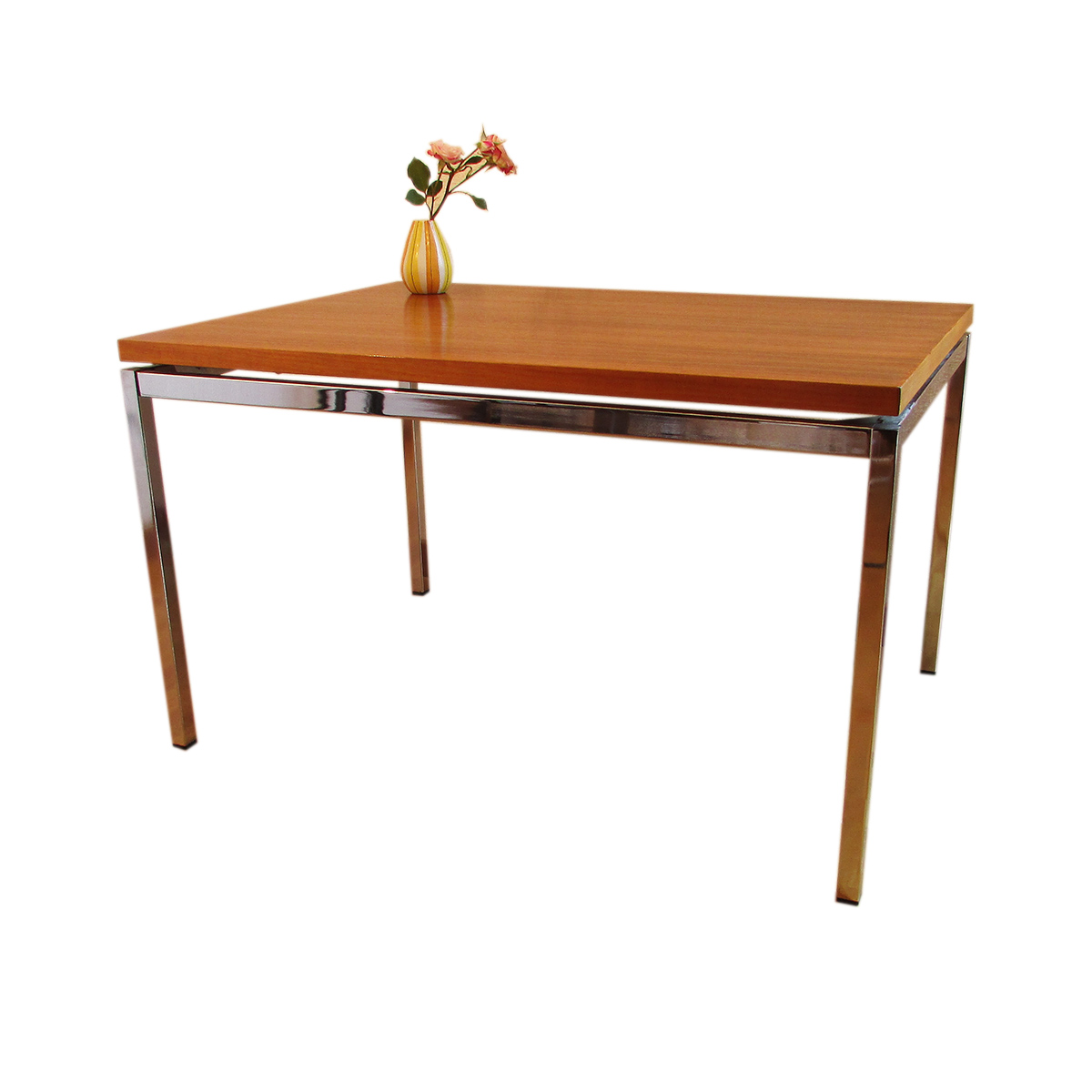 mid-century-side-table-knoll