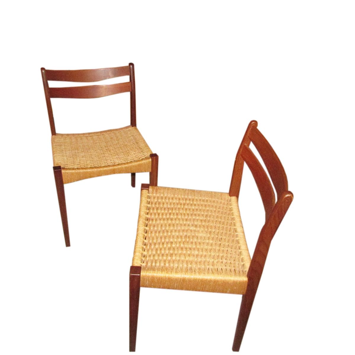 mid-century-teak-chair-mogen-kolds-vintage-danish