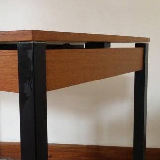 teak-side-table-wieser-ullrich-vintage