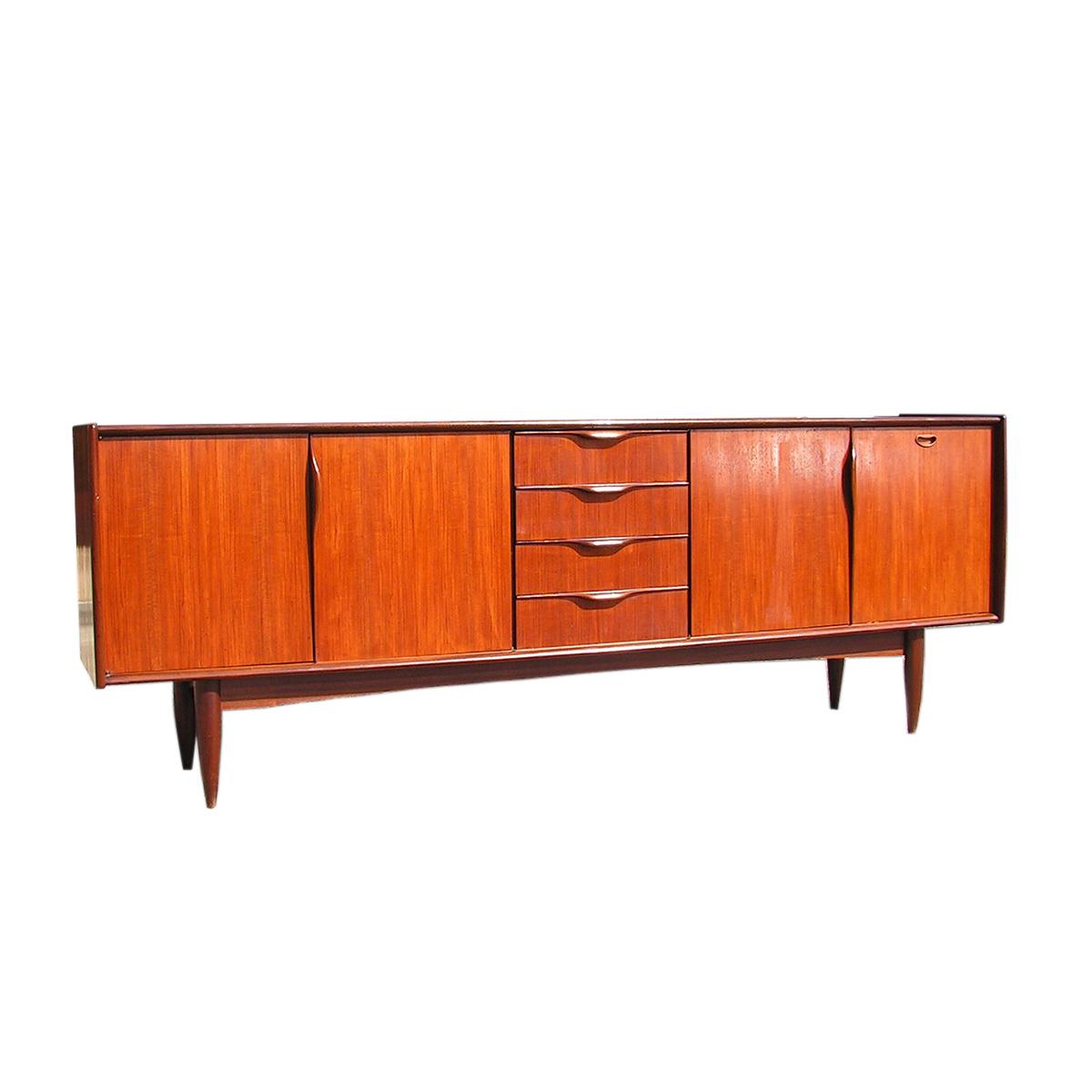 sideboard-teak-teck-fm-meubles-vintage