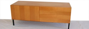 sideboard-vic-1