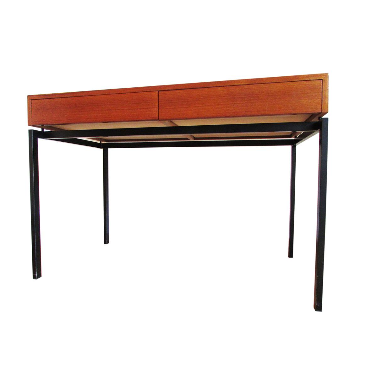 vintage-writing-desk-teak-zingg-lamprecht
