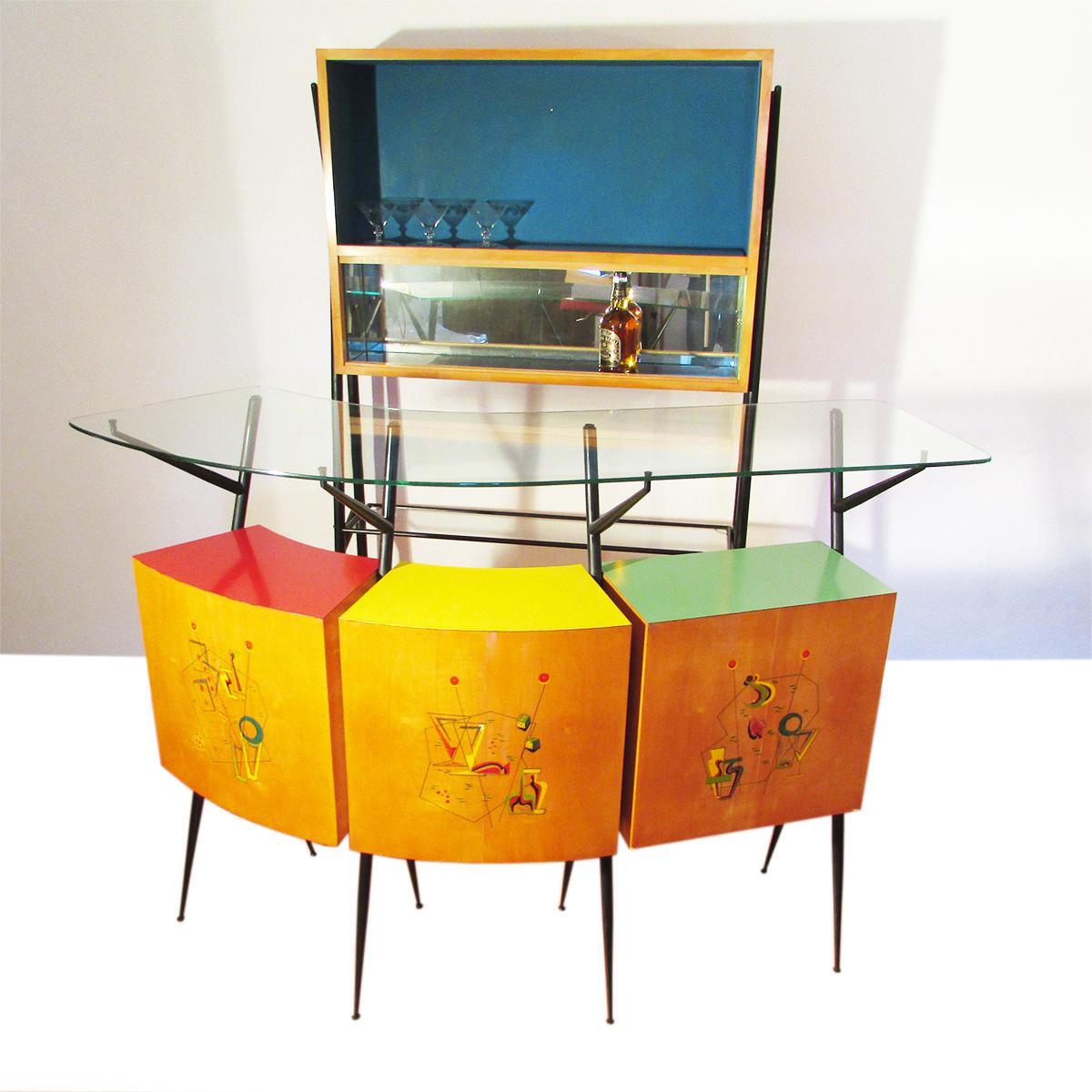 dry-cocktail-bar-ponti-italian