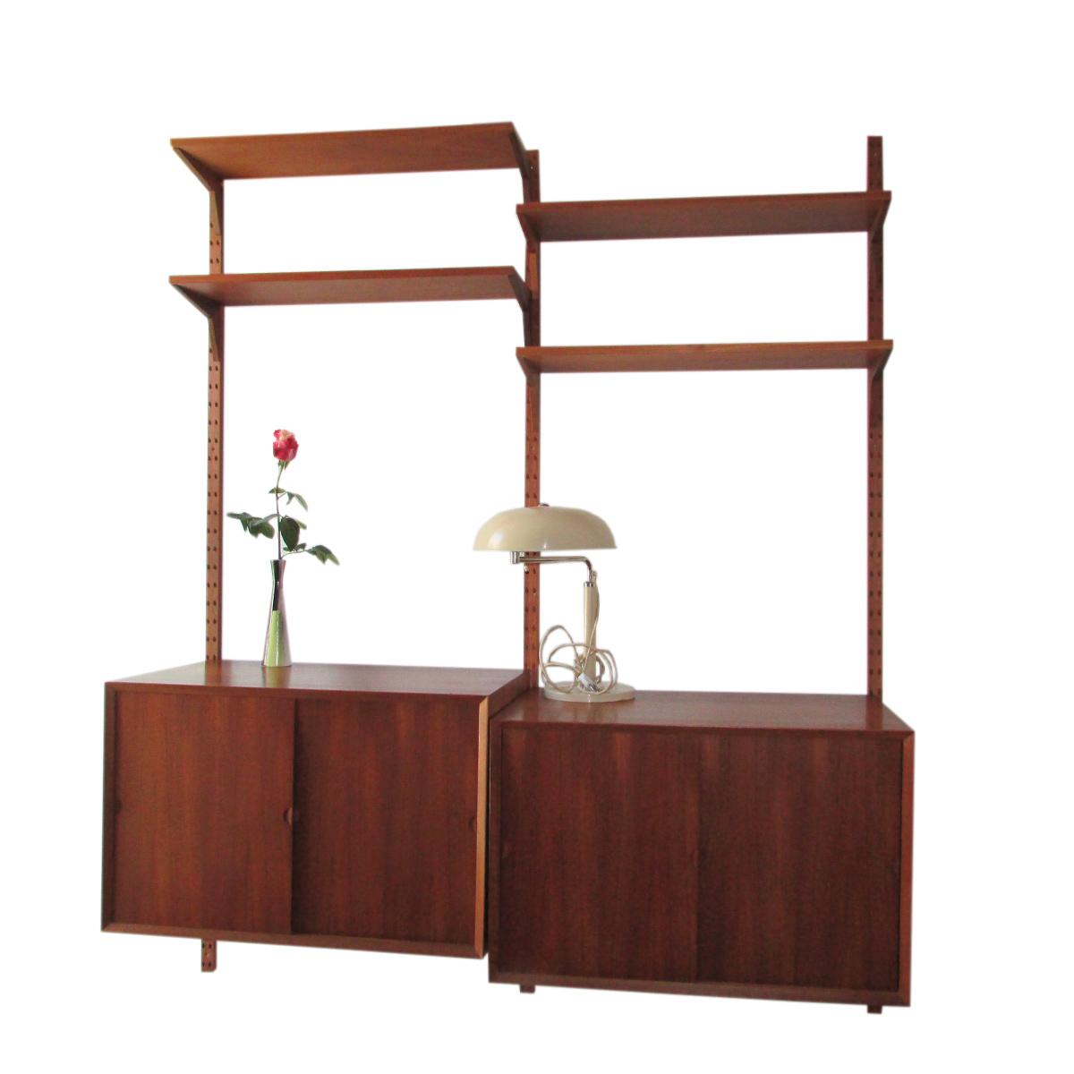 Storage Artichoke Vintage Furniture # Meuble Hifi Vintage
