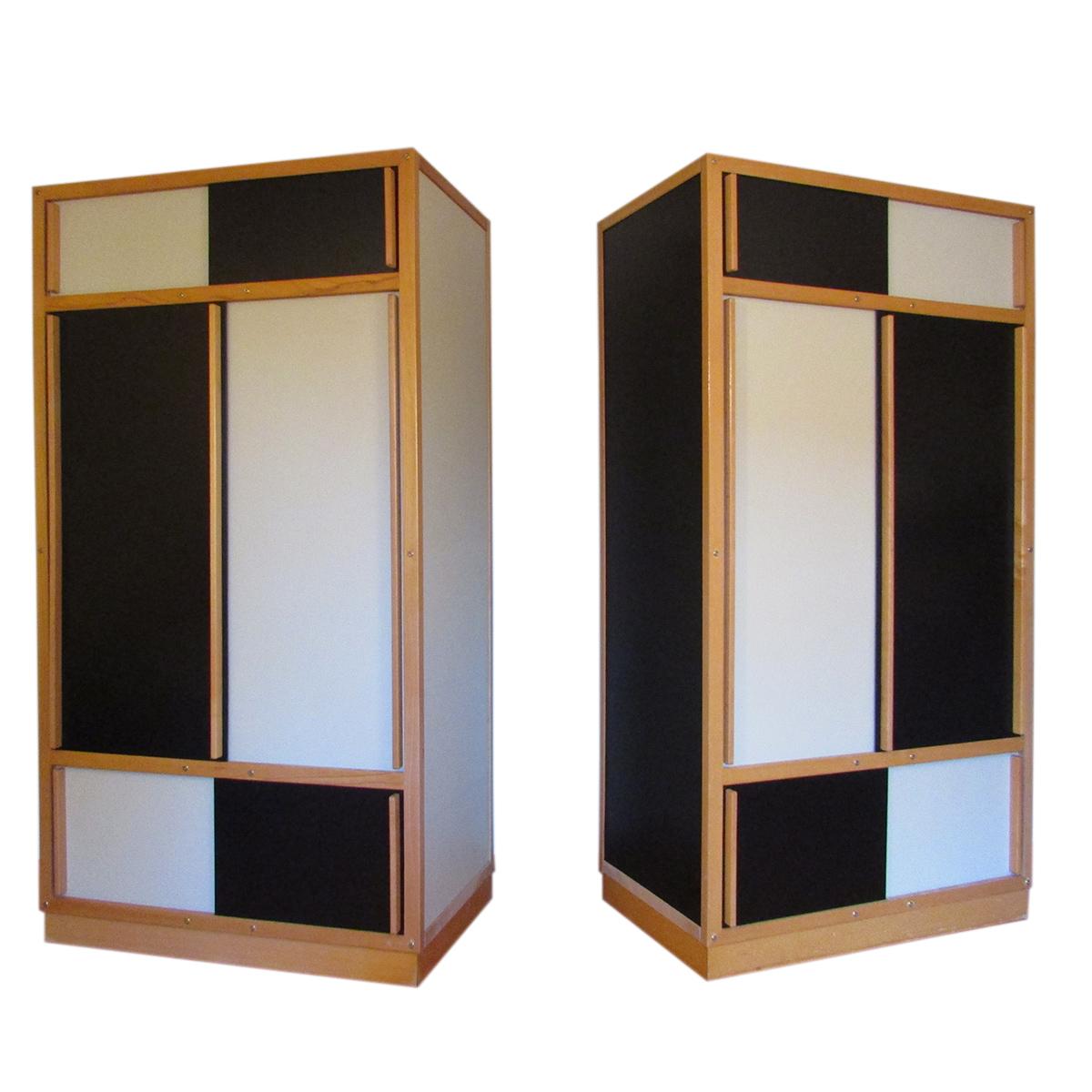 sornay-wardrobe-sonacotra-vintage