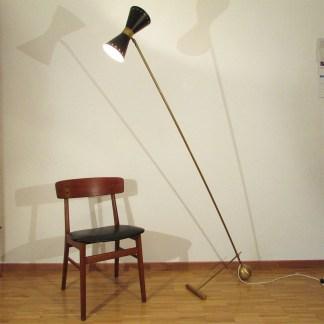 diabolo-floor-lamp-italy-1950