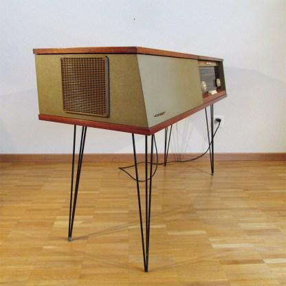 philips-mediator-hi-fi-sideboard-vintage
