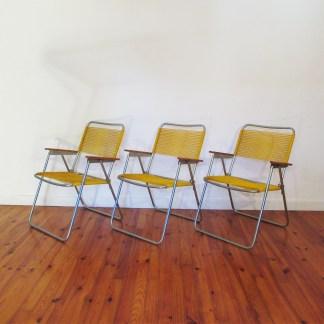 scoubidou-spaghetti-chairs-vintage