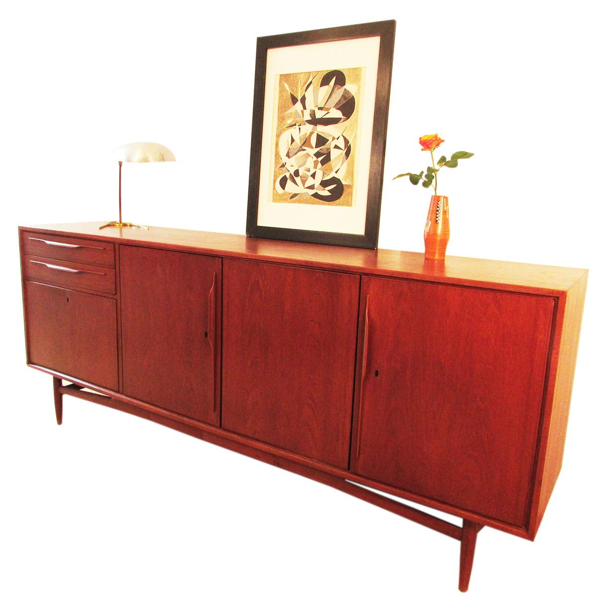 teak-sideboard-swiss-vintage-1960