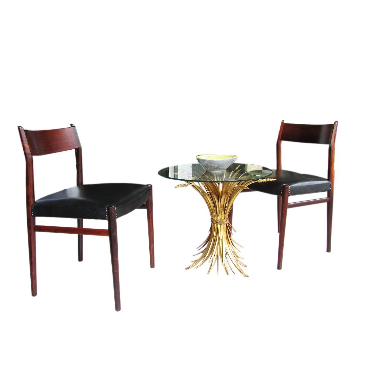 sibast-vodder-rosewood-chair-vintage-denmark