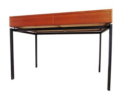 vintage-teak-desk