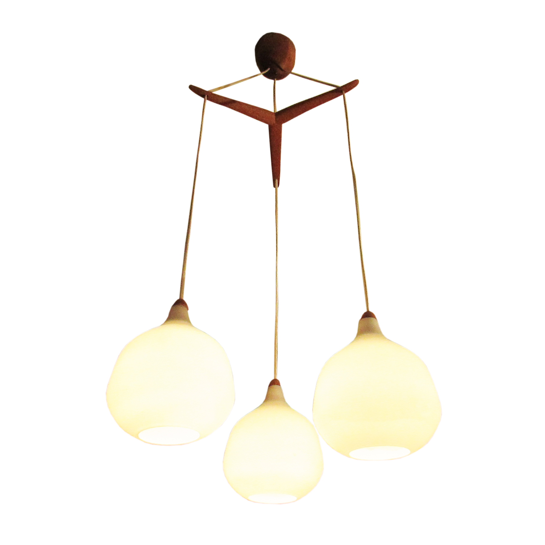 luxus light lamp vintage