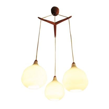 luxus light lamp vintage