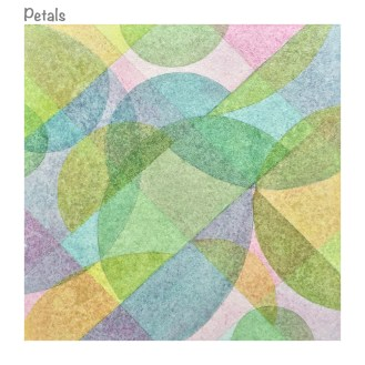 2_petals_small